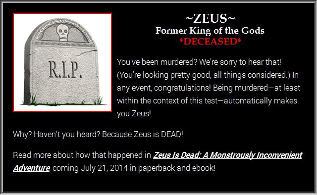 R-Zeus