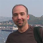 MichaelGMunz_thumbnail