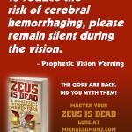 prophetic_vision