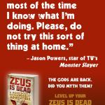 zeus-is-dead-jason