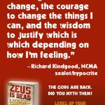 zeus-is-dead-kindgood