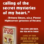 zeus-is-dead-wynter