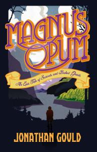 Magnus-opum-booktrope-cover
