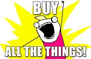 buy_all_the_things