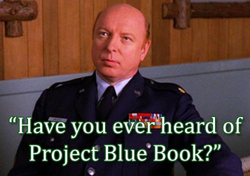 briggs-blue-book