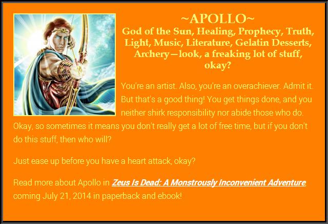 R-Apollo