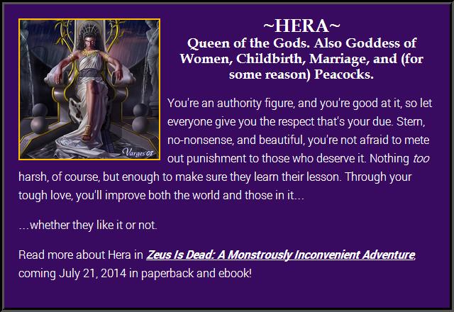 R-Hera