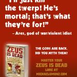 zeus-is-dead-ares