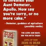 zeus-is-dead-demeter