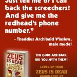 zeus-is-dead-thad