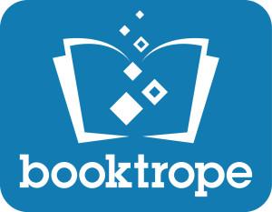 Booktrope_logo_color-300x233