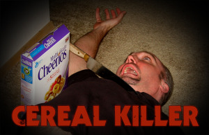 cereal_killer