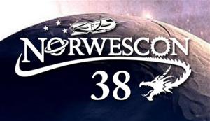 Norwescon 2015
