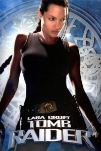 Tomb Raider c2001 Paramount Pictures