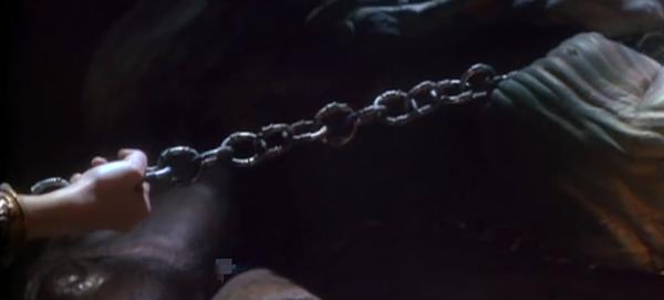 strangling-jabba