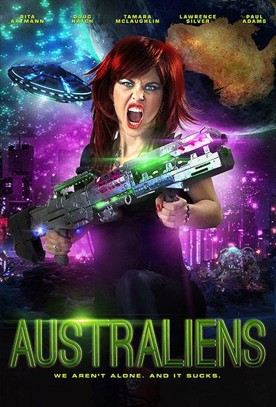 Australiens