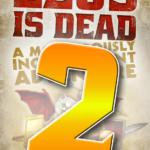 Zeus Is Dead sequel!