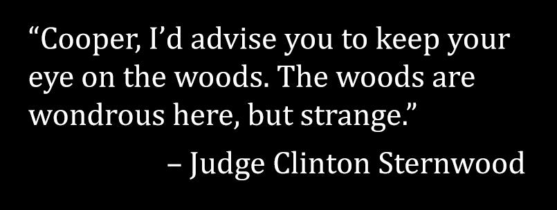 sternwood-quote